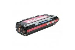 HP 309A Q6473A purpurový (magenta) kompatibilný toner