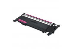 Samsung CLT-M4072S purpurový (magenta) kompatibilný toner