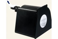 Toshiba T4550 čierný (black) kompatibilný toner