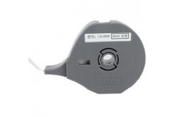 Samolepiaca páska Biovin LS-06W, 6mm x 8m, biela