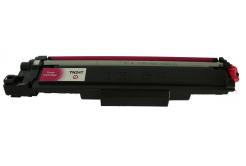 Brother TN-247 purpurová (magenta) kompatibilný toner