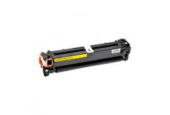 Canon CRG-716Y žltý (yellow) kompatibilný toner