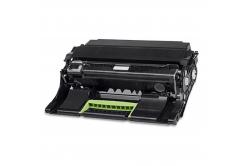 Lexmark 50F0Z00 kompatibilný valec
