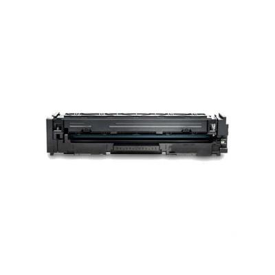 HP 205A CF530A čierny (black) kompatibilný toner