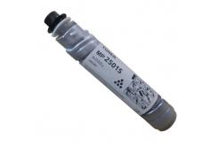 Ricoh MP2501E kompatibilní toner