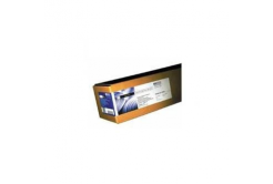 "HP 1067/45.7m/Universal Coated Paper, 1067mmx45.7m, 42"", Q1406B, 90 g/m2, univerzální papír"