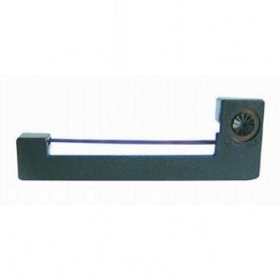 Epson originálna páska do pokladny, C43S015352, ERC 05, čierna, Epson M-150II