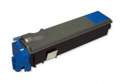 Kyocera Mita TK-510C azúrový (cyan) kompatibilný toner