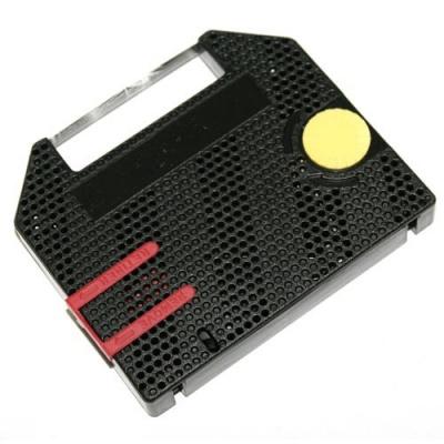 Optima SP 20-28, karbonová barvicí páska do psacího stroje