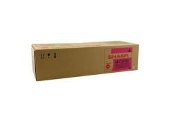 Sharp AR-C26TME čierný (black) originálny toner