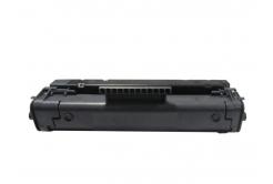 Canon FX-3 čienra (black) kompatibilný toner