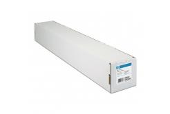 HP C6569C Heavyweight Coated Paper, 130 g, 1067mmx30.5m, bílý potahovaný papír