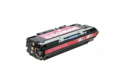 HP 309A Q2673A purpurový (magenta) kompatibilný toner