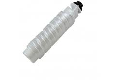 Ricoh 2220D kompatibilní toner