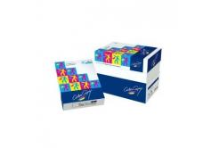 Kancelářský papír Color Copy bílý A4 200g/m2, 250listů