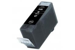 Canon BCI-3eBk čierna (black) kompatibilná cartridge