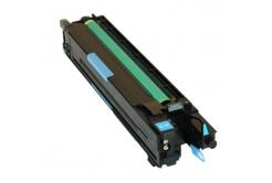 Develop IU-612C, A0TK1KH azúrová (cyan) originálna valcová jednotka