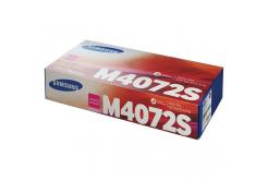 HP SU262A / Samsung CLT-M4072S purpurový (magenta) originálny toner