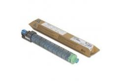 Ricoh 841300/841551 azúrový (cyan) kompatibilný toner