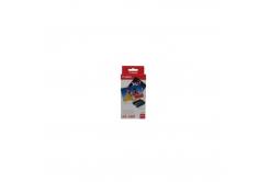 Canon Papír pro termosublimační tiskárny CD-300, bílá, 18ks HC18IP, pro termosublimační t