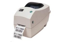Zebra TLP2824 Plus 282P-101120-000 TT tlačiareň, USB, RS-232