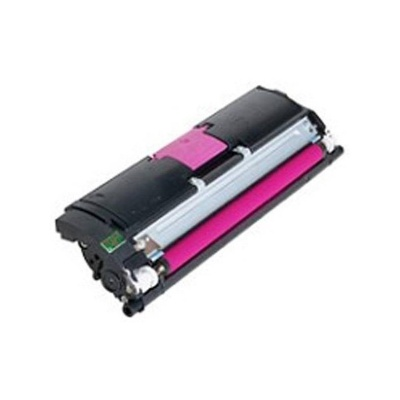 Konica Minolta 1710589006 purpurový (magenta) kompatibilný toner