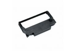 Epson ERC-30 / ERC-34 / ERC-38 čierna, kompatibilní barvicí páska