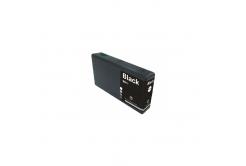 Epson T7021 XL čierna (black) kompatibilna cartridge