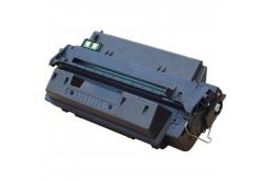 HP 10A Q2610A čierny kompatibilný toner