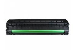 Samsung MLT-D1042S čierný kompatibilný toner