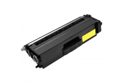 Brother TN-320, TN-325Y žltý (yellow) kompatibilný toner