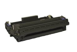 Brother DR-3300 kompatibilná valcová jednotka