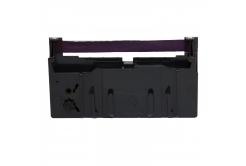 Epson ERC-18, fialová, kompatibilní barvicí páska