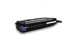 HP 308A Q6470A čierný kompatibilný toner