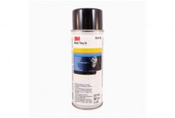 3M Weld Thru II Protikorozní zinkový nátěr ve spreji, 377 ml (50410)