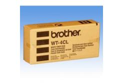 Brother WT4CL originálna odpadová nádobka