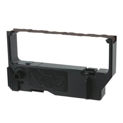 Star SP-200, čierna, kompatibilní barvicí páska
