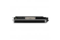 HP 130A CF350A čierný kompatibilný toner