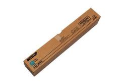Develop TN-319C, A11G4D0 azúrový (cyan) originálný toner