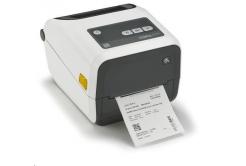 Zebra ZD420 ZD42H43-T0EW02EZ TT Healthcare tlačiareň etikiet, 300 dpi, USB, USB Host, WLAN & BT