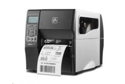 Zebra ZT230 ZT23042-T0EC00FZ TT tlačiareň etikiet, 203 DPI, RS232, USB, 802.11