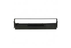 Epson originálna páska do tiskárny, C13S015633, čierna, Epson LQ 300, 350, +, +II