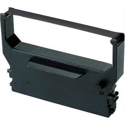 Star SP-300, čierna, kompatibilní barvicí páska