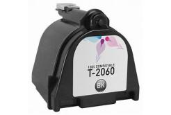 Toshiba T2060E čierný (black) kompatibilný toner