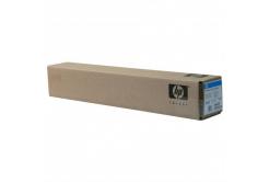 HP C3869A Natural Tracing Paper, 90 g, 610mmx45.7m, bílý pauzovací papír