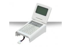 BROTHER PA-TDU001 (dotykový panel) pouze pro TD2120 a TD2130