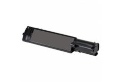 Epson C13S050190 čierny kompatibilný toner