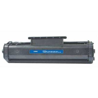 HP 92A C4092A čierný kompatibilný toner