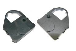 Star LC 200, čierna, kompatibilní barvicí páska