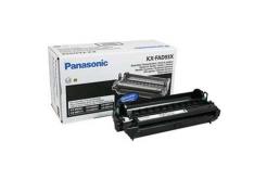 Panasonic KX-FAD93X čierna (black) originálna valcová jednotka